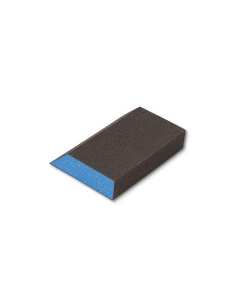 Губка абразивная со скошенным краем, 100 мкм