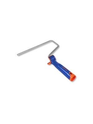 Ручка для валика 2-х комп., алюминий, бюгель Ø 8 - 220 мм