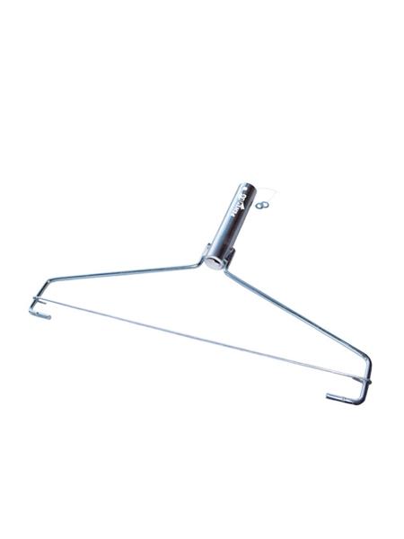 Держатель валиков для пола 450 мм