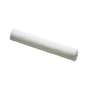 Валик бюгельный для пола Epoxy Ø 50, L - 450 мм, бесшовный, полиамид 13 мм