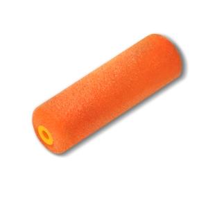 Валик бюгельный Velourex L - 60 мм, бесшовный, полиэстер 4 мм, упаковка 2 шт