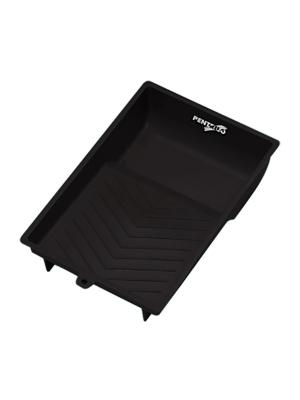 Малярный лоток пластиковый Pro Extra, для валиков 150 - 180 мм