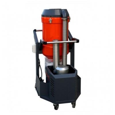Профессиональный промышленный пылесос SPEKTRUM VA-40TD