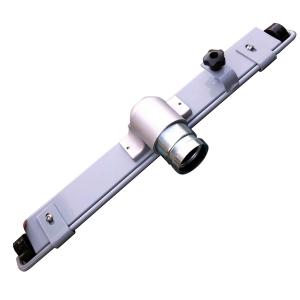 Щетка стандартная для SVC-2,2/220НМ и SVC-5,5/380AL