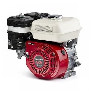 Двигатель Honda GX-160 бензиновый ДВС