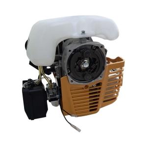 Двигатель Kasei EX037 бензиновый ДВС