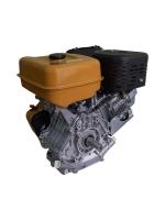 Двигатель Kasei EX40 бензиновый ДВС