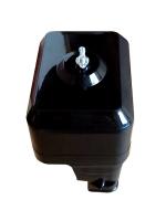 KS168F фильтр