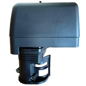 KS188F фильтр
