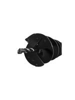 Шнек для мотобура 3WT-300A/B, 120 мм