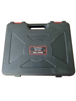 Заклепочник с одной батареей XDL-200M