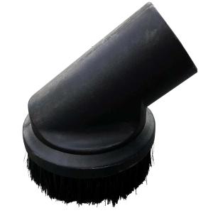 Профессиональный промышленный пылесос Spektrum SVC-5,5/380AL