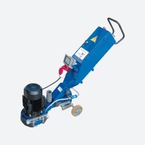 Шлифовальная машина для паркета, бетона (кромочник) GPM-240