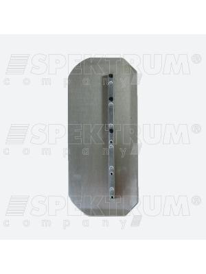 Лопасть для затирочной машины по бетону SB 1200 C