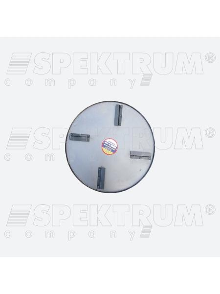 Диски для машины затирочной SD 600-3,0-90-4