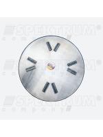 Диск для затирочных машин SD 945-3,0-8