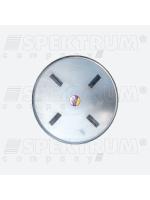 Затирочные диски по бетону SD 1060-3,0-4