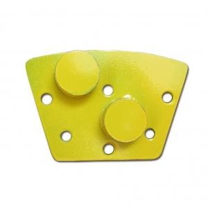 Алмазная фреза для шлифовальных машин SCH 2-120