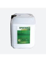Пропитка литиевая для бетона SPEKTRIN LITHIUM