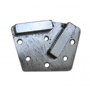 Алмазная фреза для шлифовки бетона SRSS 2-16