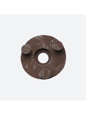 Алмазные фрезы шлифовальные СCN 3-120