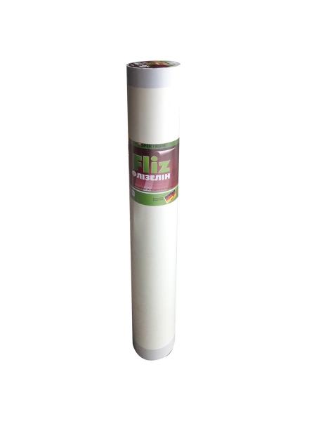 Флизелин малярный Spektrum Fliz SF 50, 20 м