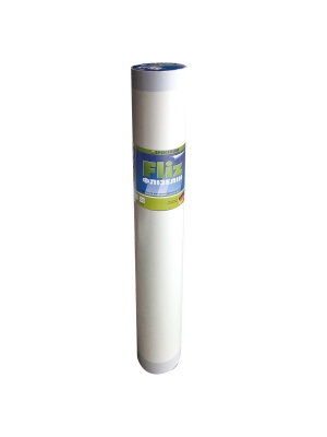 Флизелин под покраску Spektrum Fliz SF 65, 20 м