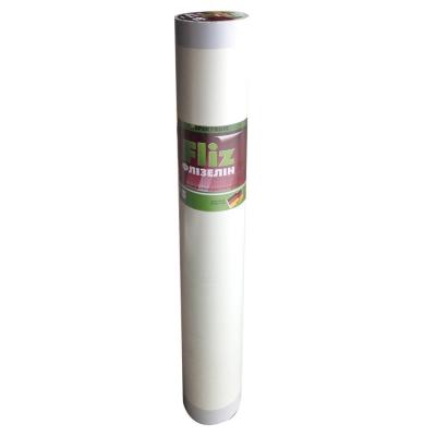 Флизелиновый холст малярный Spektrum Fliz SF 120, 20 м