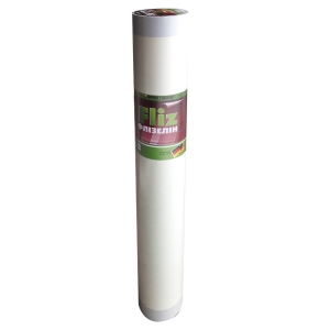 Малярный флизелин под покраску Флизелин Spektrum Fliz SF 150, 20 м