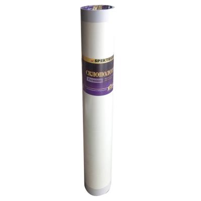 Стеклохолст малярный Spektrum Premium SN40, 50 м