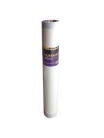 Стеклохолст на потолок Spektrum Premium SN45, 20 м