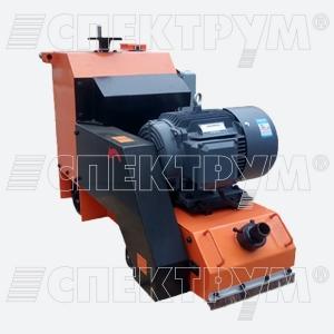 Фрезеровальная машина SPEKTRUM SFM-280E