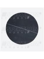 Промышленная шлифовальная машина GPM-750 (диск-липучка)