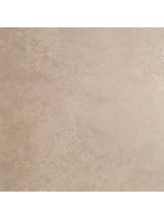 Декоративная краска жемчуг золото Lanors Next Gold 3 кг