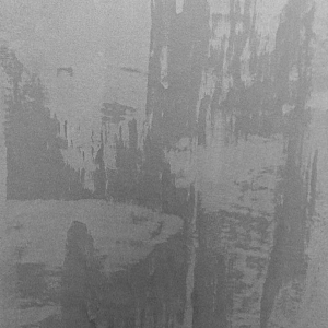 Декоративная краска для стен с эффектом песка Lanors Lunar Silver, 3 кг (серебро)