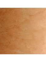 Декоративная краска под кожу Lanors Safari 3 кг