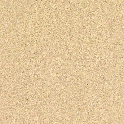 Структурная краска для стен Lanors Nebula с эффектом песка 10 кг