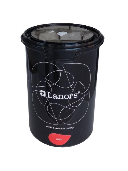 Декоративная лазурь Lanors Orion Chameleon, 1 кг (хамелеон)