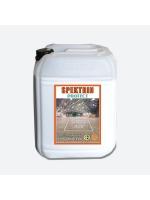Пропитка гидрофобная для бетона SPEKTRIN PROTECT