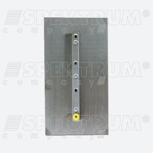 Лопасти для затирочных машин SB 900 F (1,9)