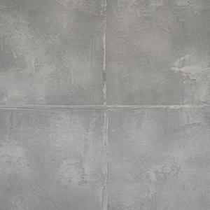 Фасадная штукатурка Lanors Stanley (бетонные плиты, туф), 15 кг