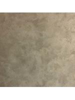 Краска текстурная для стен Lanors Monro Gold перламутровая (золото), 3 кг