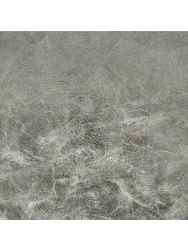 Хамелеон бетон цемент цена с доставкой в москве