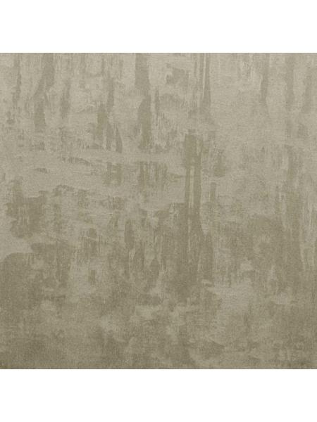 Декоративная перламутровая краска с эффектом песка Lanors Lunar Chameleon, 3 кг (хамелеон)