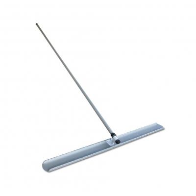 Формирователь шва для гладилки по бетону канальной ГК