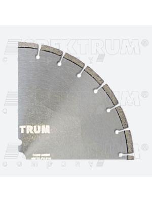 Диск алмазный для резки свежего бетона SW-400