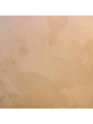 Декоративная краска для стен с эффектом шелка Lanors Satin Gold 3 кг