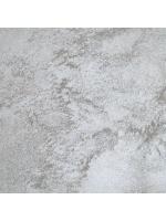 Декоративная краска перламутровая Lanors Albers Silver со стеклянными микрогранулами 3 кг