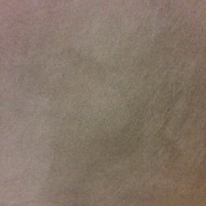 Структурная краска для стен Lanors Terry с эффектом замши 3 кг
