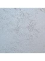 Декоративная краска перламутровая Lanors Albers Shine Silver со стеклянными микрогранулами 3 кг